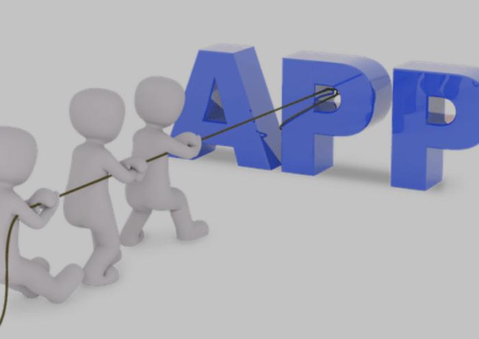 chinese apps vikalp alternatives