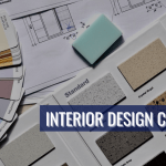interior design career in hindi