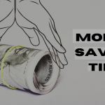 Money Saving / Management Tips