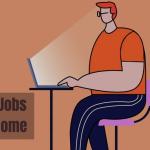 ghar baithe job 2021