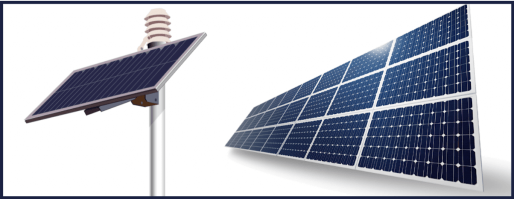 Solar Panel Business Idea in Hindi