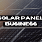 Solar Panel Business in India (Hindi)