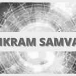 vikram samvat in hindi