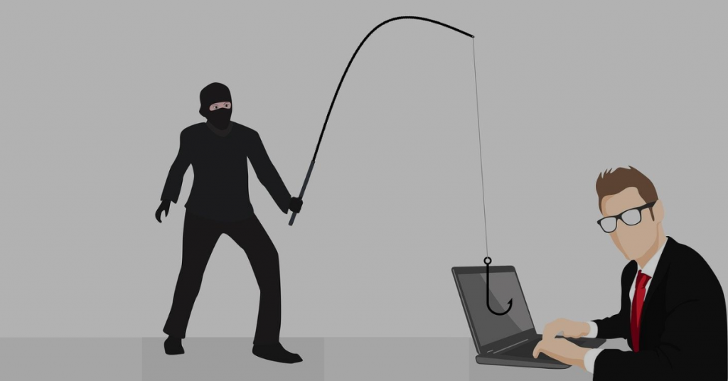 indian cyber crime law kya hai in Hindi