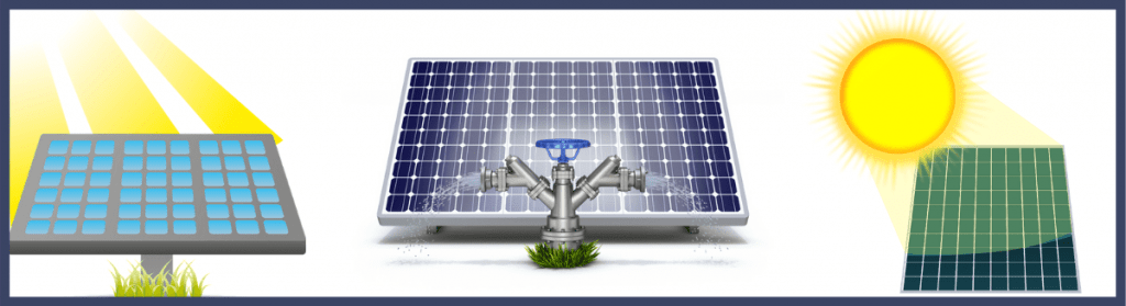 PM Solar Plant Scheme 2020