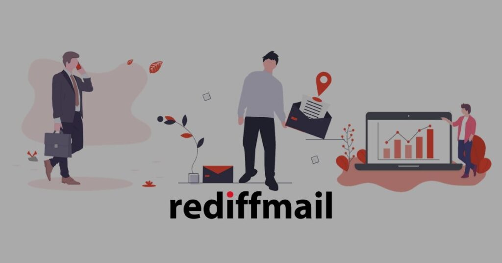 rediffmail account kaise banaye